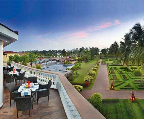 lalit golf and resort spa destination wedding venue goa
