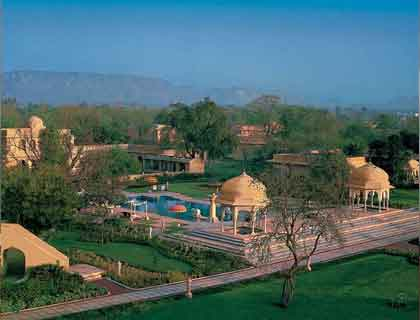 Silver Destination Wedding Packages jaipur